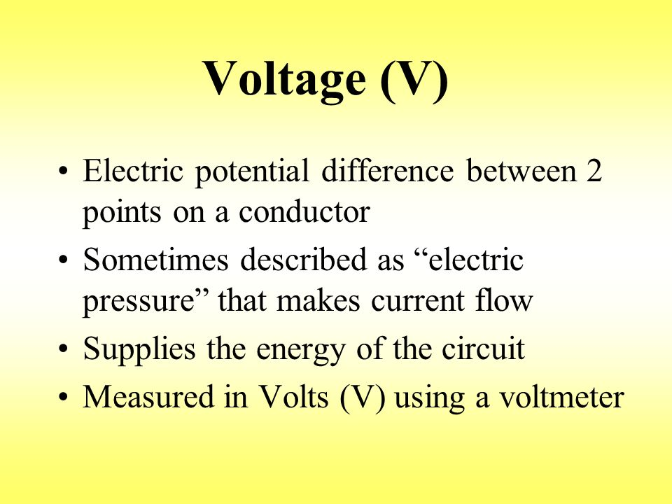 Electrical Legend in addition X moreover Middle likewise Am Radio Lm furthermore S L. on circuit with ammeter and voltmeter