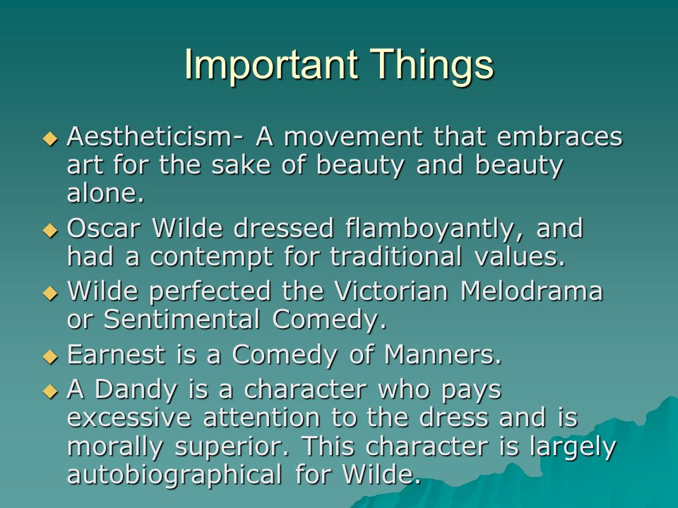 what is sentimental comedy