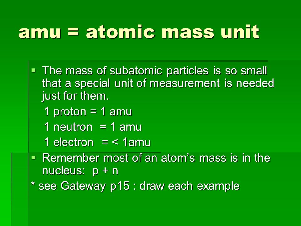 Element Box Page 7 Si Silicon 14 Atomic Number Chemical Symbol Ppt