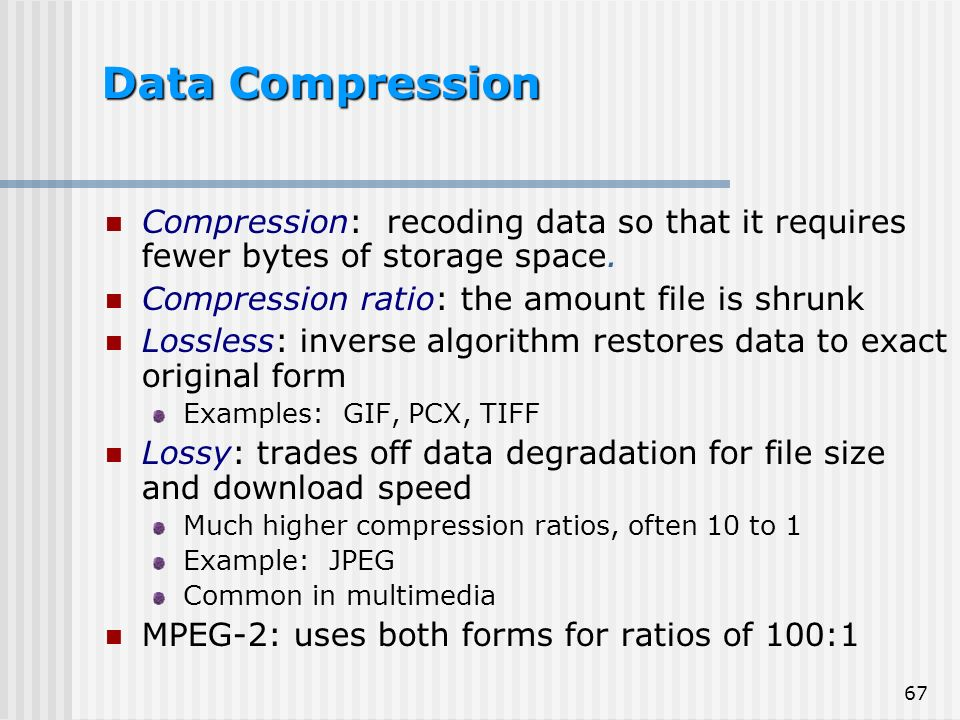 data compression thesis Best custom essay writing services, best custom writing, service - the solution to your problems m is a prime example of a professional academic help provider which has been working in the niche of writing assistance for many fruitful years.