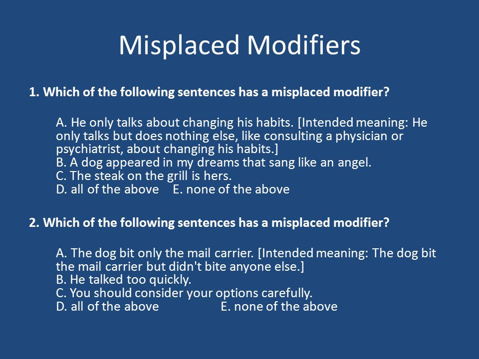 Complete Sentences A Complete Sentence Has Three Components Ppt