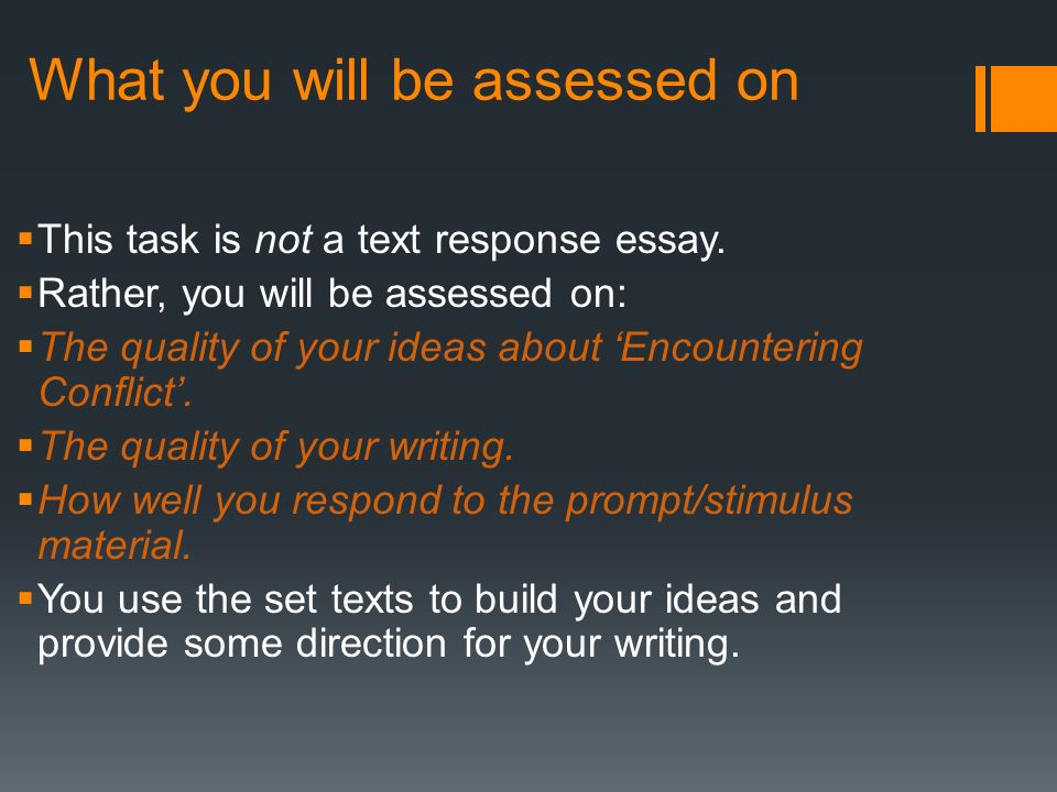 Professional cheap essay writing websites for university
