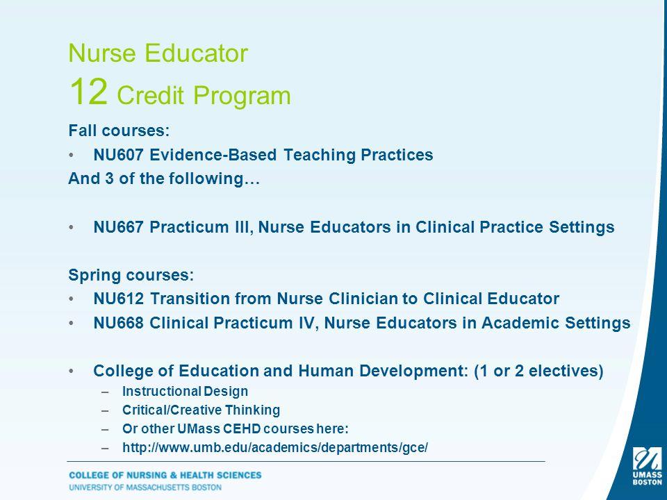 Post Master S Certificate Program Online Family Nurse Practitioner Ppt Video Online Download