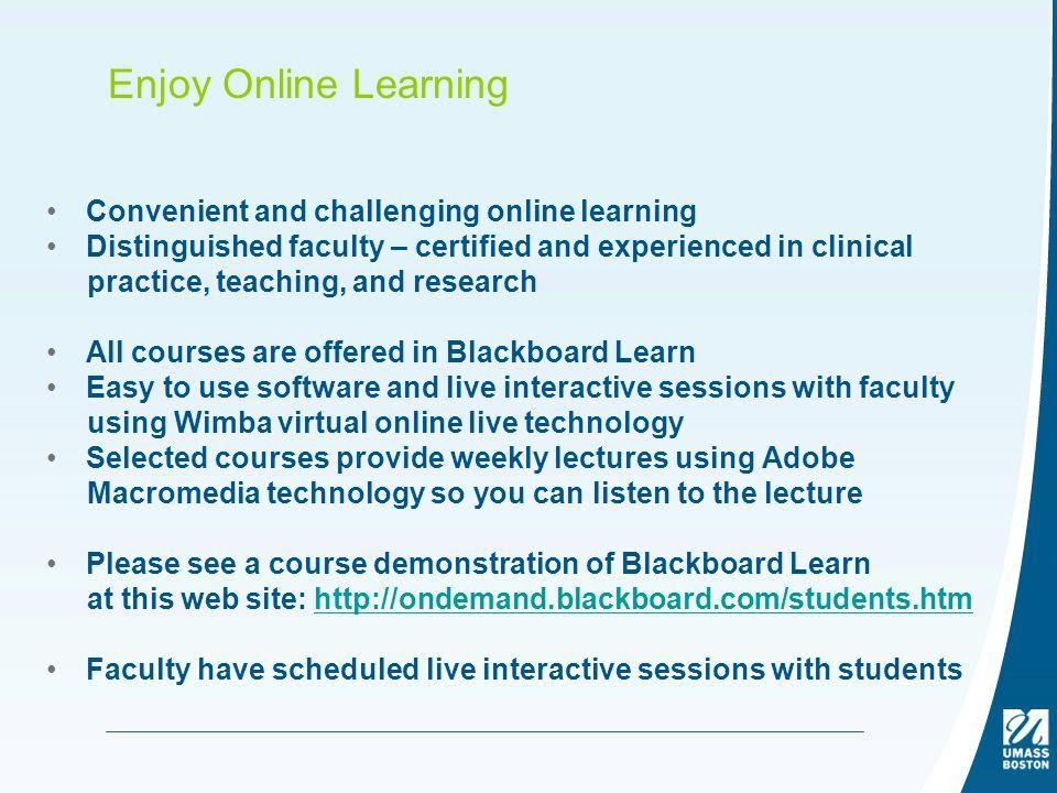 post-master's certificate program online family nurse practitioner ...