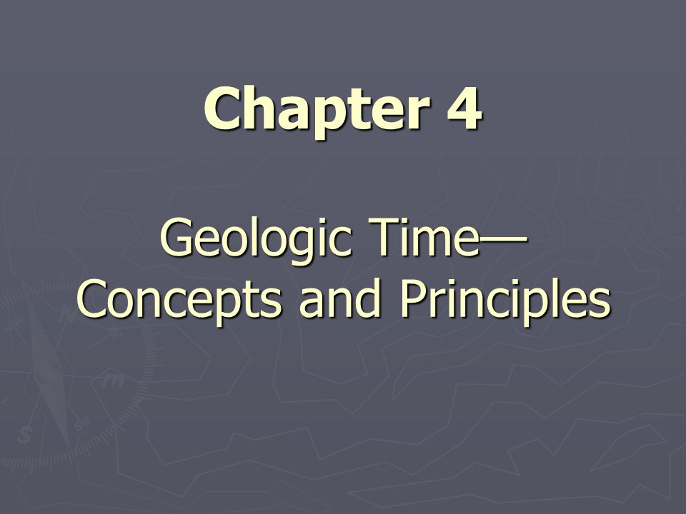 Chapter 12 geologic time section 12.3 dating with radioactivity answers
