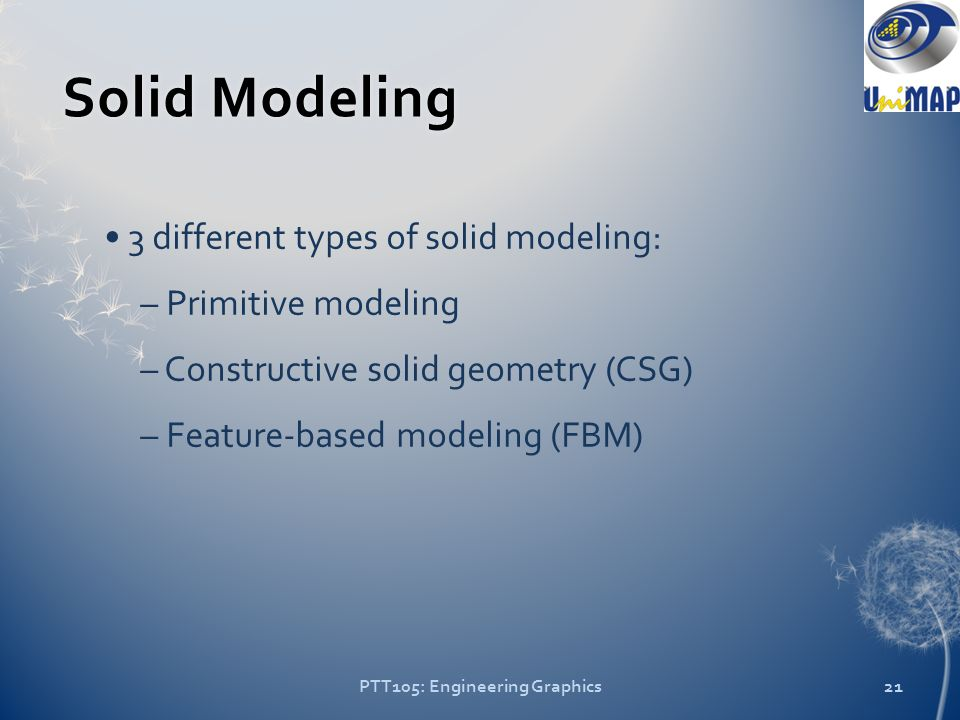 Lecture 5: Curves And Surfaces, and Geometric Modeling - ppt download