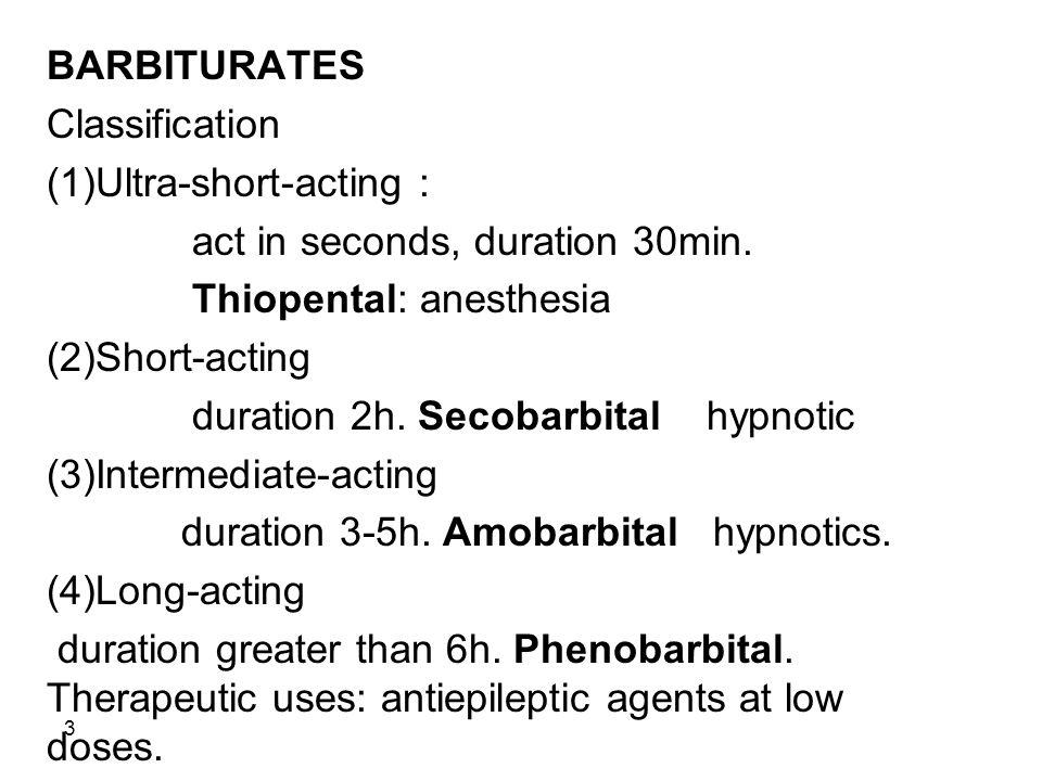 Tranquilizers & Sedative-Hypnotics - ppt video online download