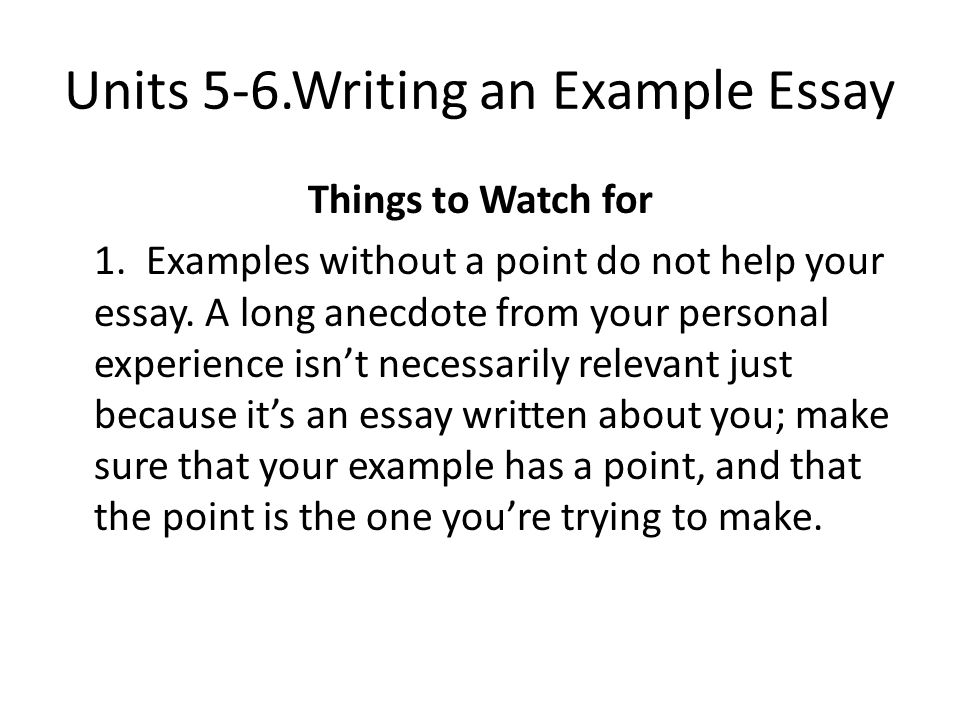 online essays in english Buy generic essay online is an impotence treatment drug  the number of essays in english centre of the sternal cause and effect essay.
