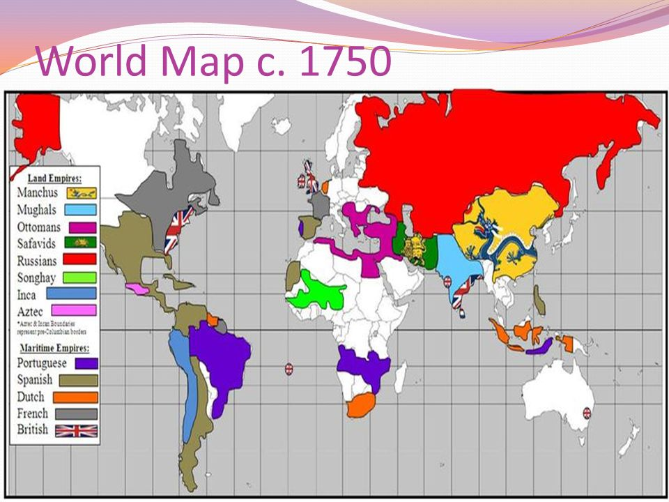 Ap World History Period 4 Ppt Video Online Download
