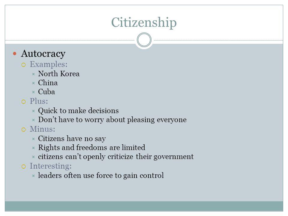 Chapter 1 Me A Citizen Chv2o Chapter 1 Me A Citizen Chv2o