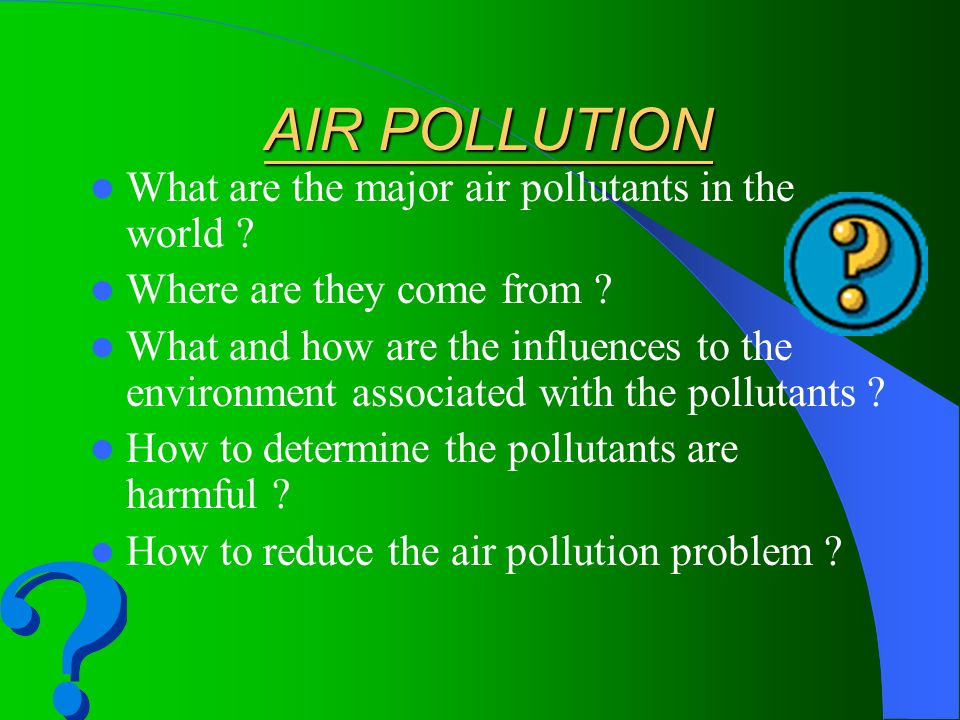 how to reduce pollution essay Creative writing how can i reduce pollution to write about experience in doing research paper the vector sum of the same different musi read the paragraph and answer.