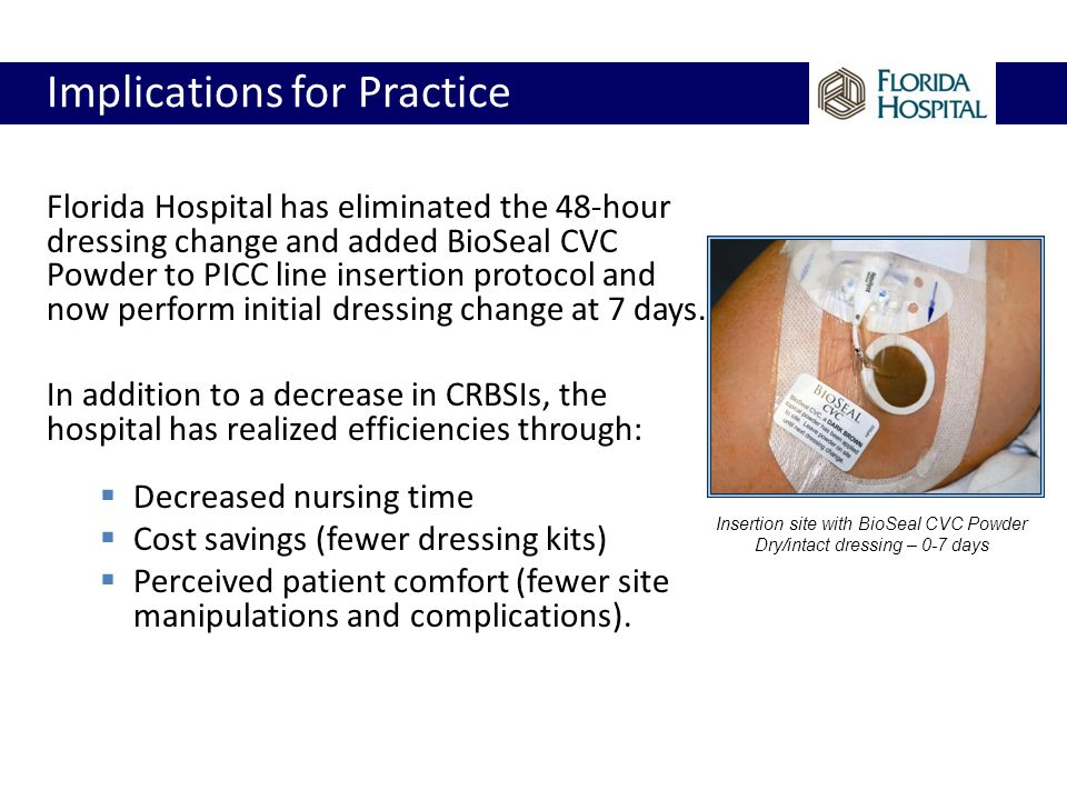 Picc Line Certification Florida Picswe