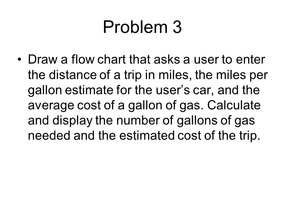 chapter 2 problem solving ppt download