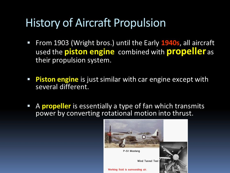 AIRCRAFT ENGINE Lecture 4 - ppt download