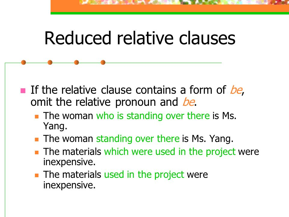 Expanding The Sentence Ppt Download