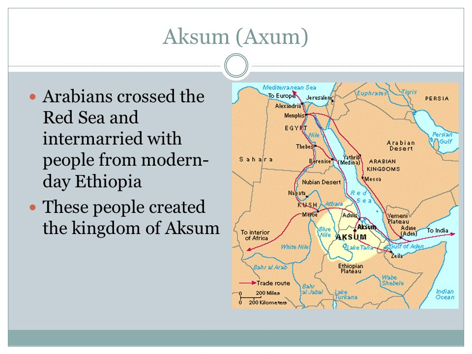 Aksum, Ghana, Mali, Songhai, Zimbabwe - ppt download on aksum on map, simien map, ptolemaic kingdom map, caspian sea map, frank's map, constantinople map, kingdom of ethiopia, kingdom of franks under charlemagne, ethiopian empire map, kingdom zimbabwe buildings, ethiopia map, mansa musa map, frankish kingdom map, ayutthaya kingdom map, great rift valley africa map, axumite empire map, kingdom of kush, kingdom of zimbabwe,