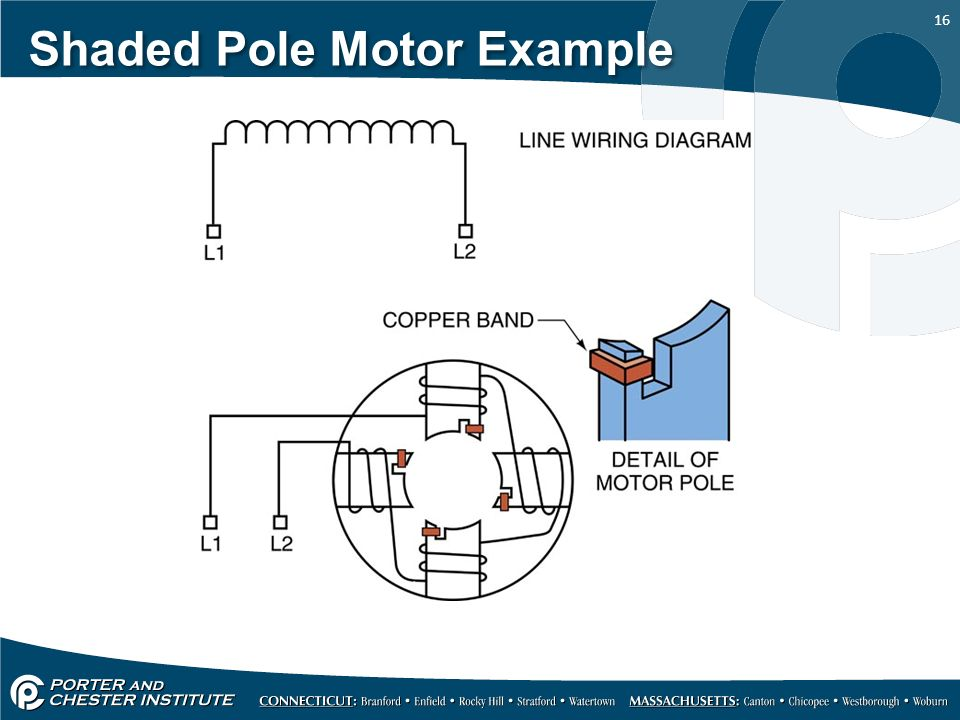 HVAC214 - Oil Electrical Motors Part ppt video online download on electronics circuits, thermostat circuits, wire circuits, motor circuits, electrical circuits, building circuits, three circuits, power circuits, control circuits, computer circuits, audio circuits, inverter circuits, battery circuits, coil circuits, lighting circuits, relay circuits,
