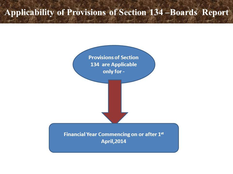 reports board of directors pdf