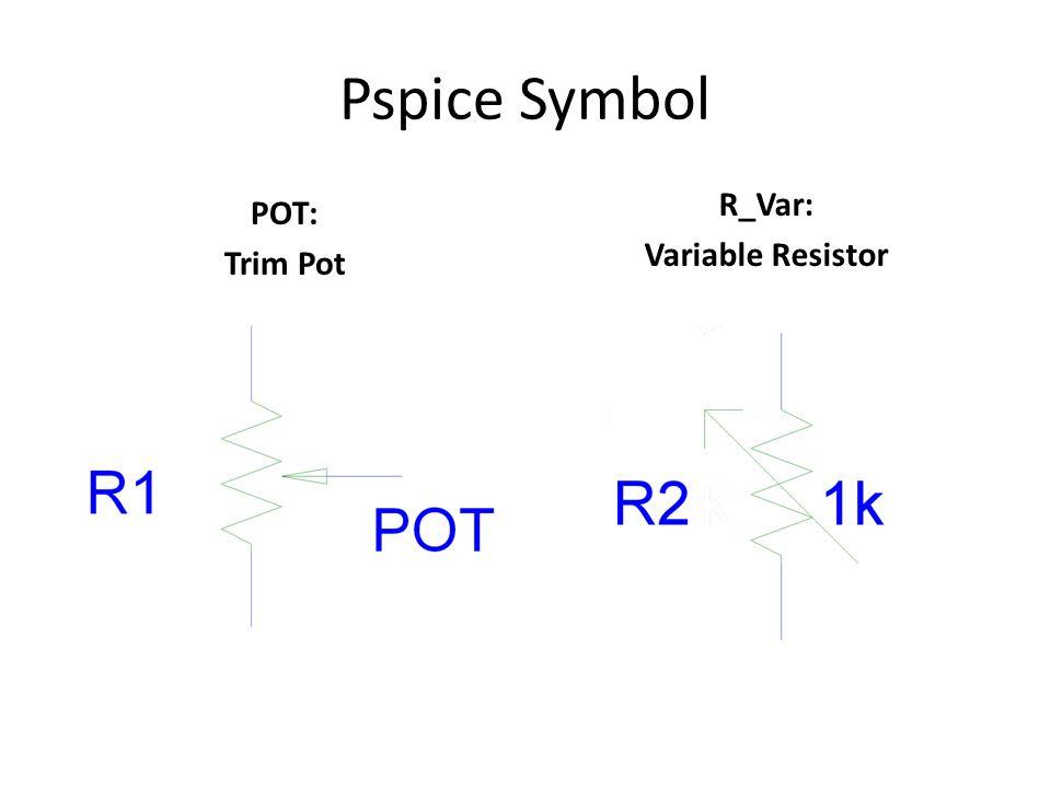 voltage and current dividers ppt video online download rh slideplayer com