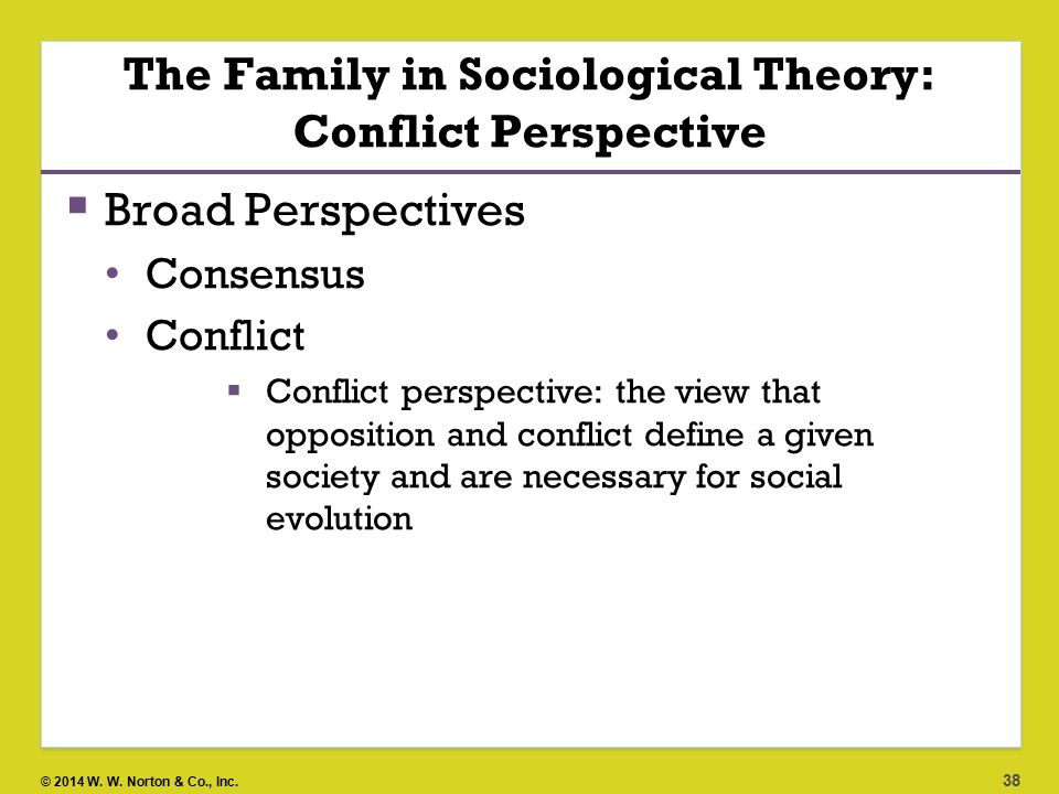define family in sociology