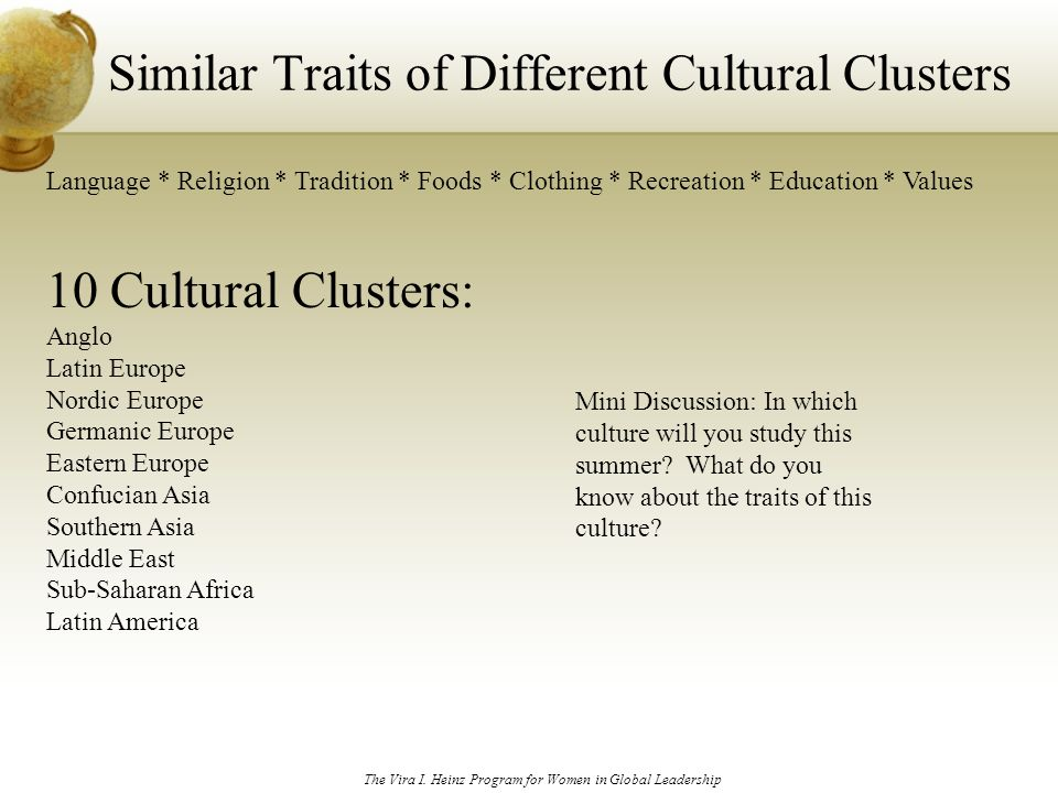 cultural traits of lysistrata analysis religion essay Religion question 1: what is religion, and what role does it play in culture religion and language are the foundations for culture the cultural landscapes marked by religions (churches, mosques) also see evidence in way people dress (veils, headscarfs) and personal habits religion- system of beliefs.