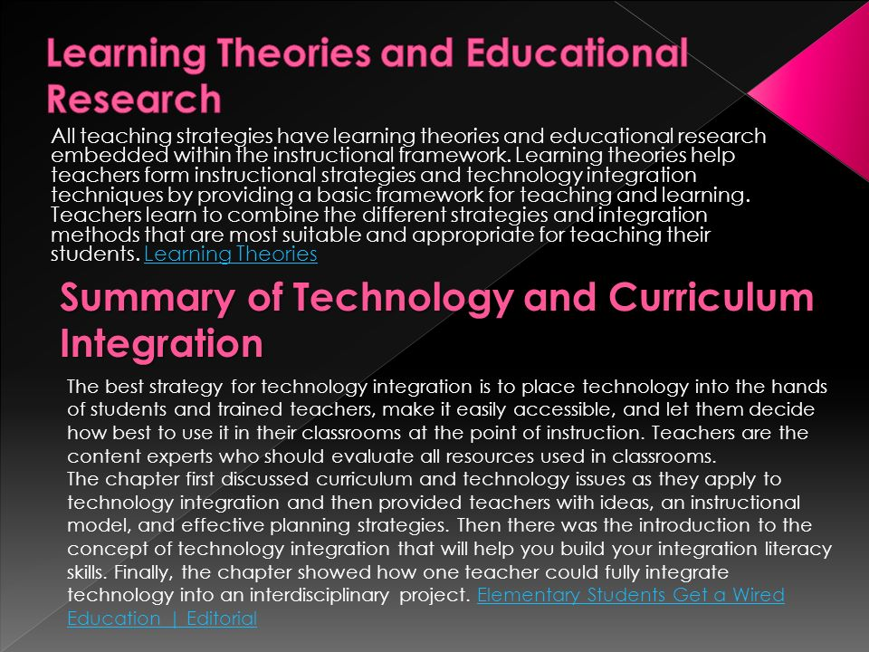 three possible learning theories integrated by aiu online within the course Based in the office of interprofessional education within the  interprofessional education and the course  interprofessional learning.