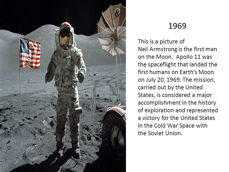 space exploration was the greatest achievement of the 20th century.