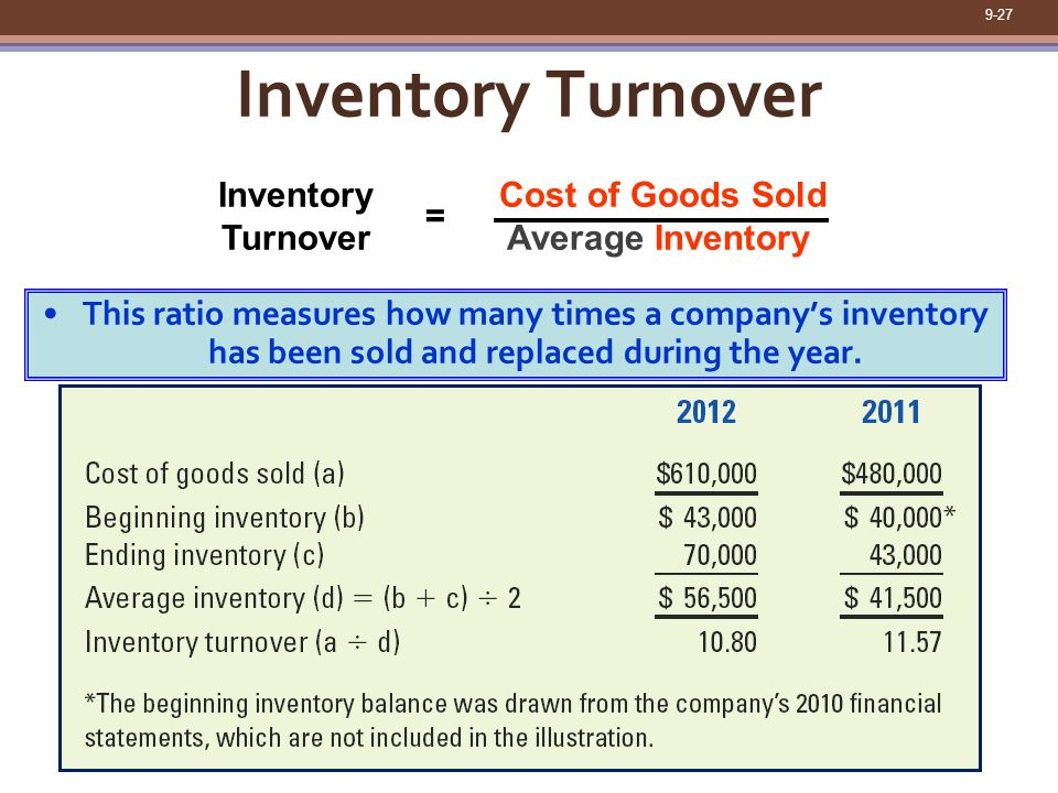 freshmans potentially costly turnover - 960×720