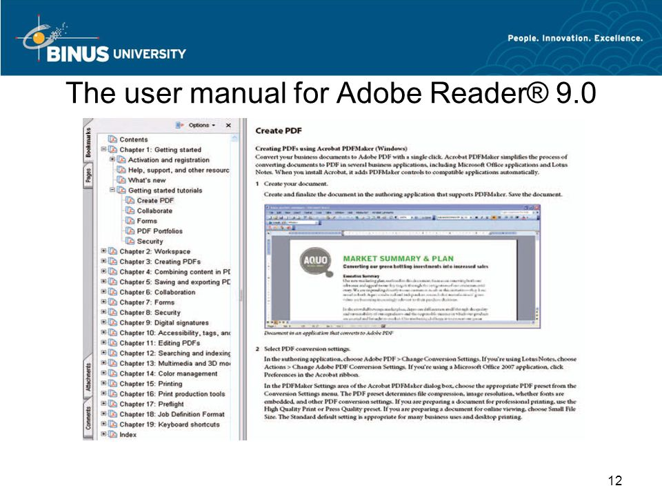 user documentation and online help session ppt download rh slideplayer com Web Application Website ASP Web Application