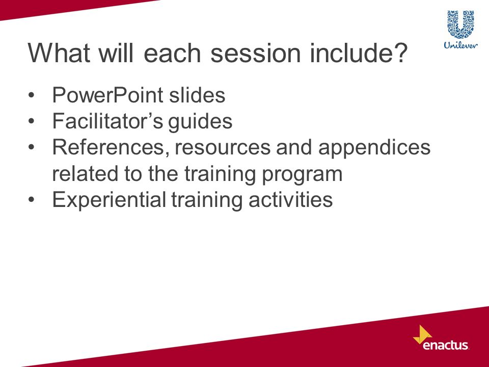train the trainer ppt download