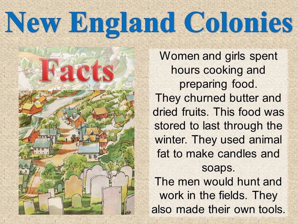 Women and girls spent hours cooking and preparing food.