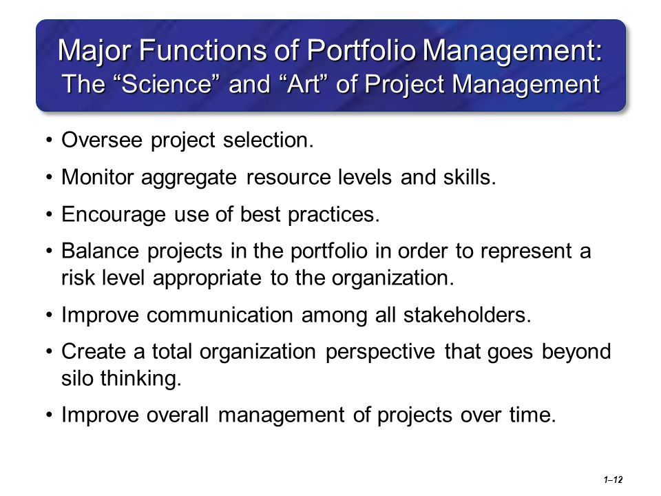Project Management 6e Ppt Video Online Download