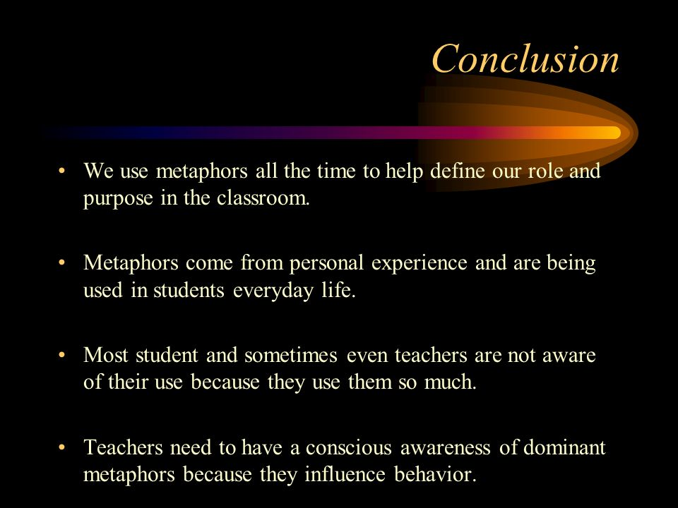 Metaphors Of Everyday Life Many Lives >> Author Mary Ann Bowman Western Michigan University Ppt Video