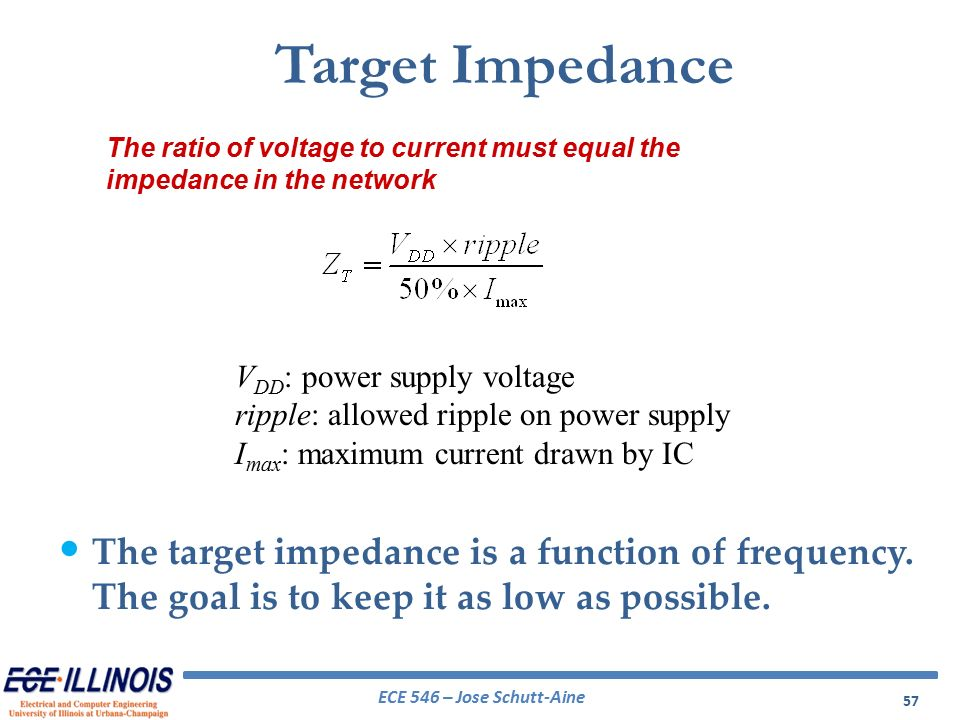 Power Distribution Networks - ppt video online download
