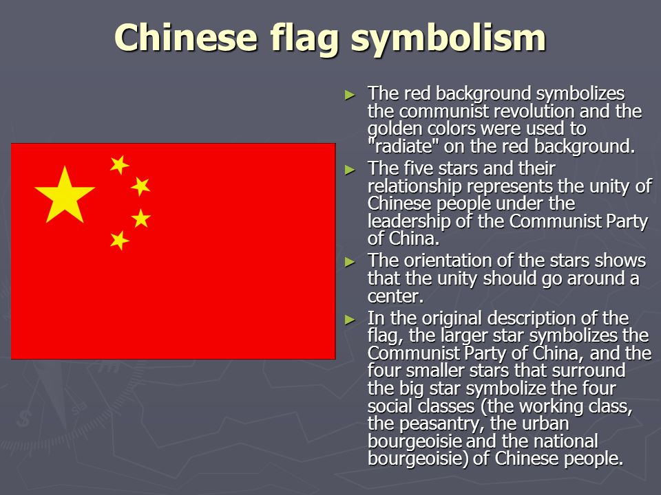 Creating A Flag Ppt Video Online Download