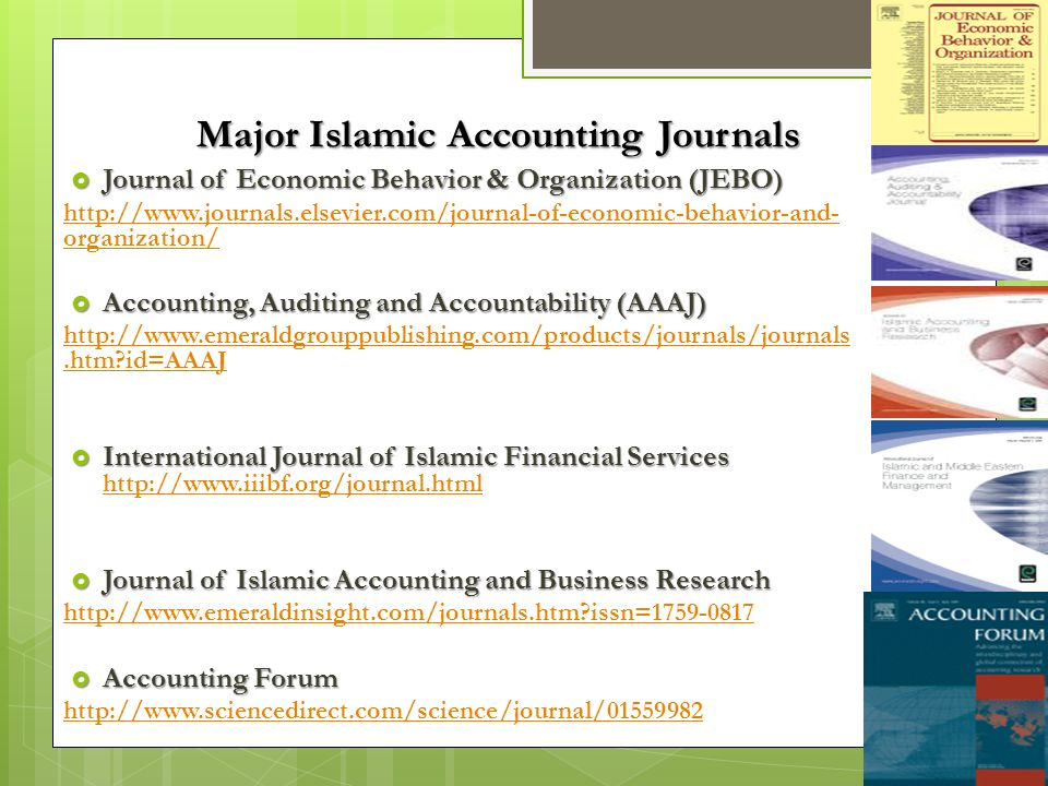 journal of economic research Journal of economic research is a peer-reviewed, open access journal that publishes original research articles as well as review articles in all areas of economics journal of economic research is a peer-reviewed, open access journal that publishes original research articles as well as review articles in all areas of economics.