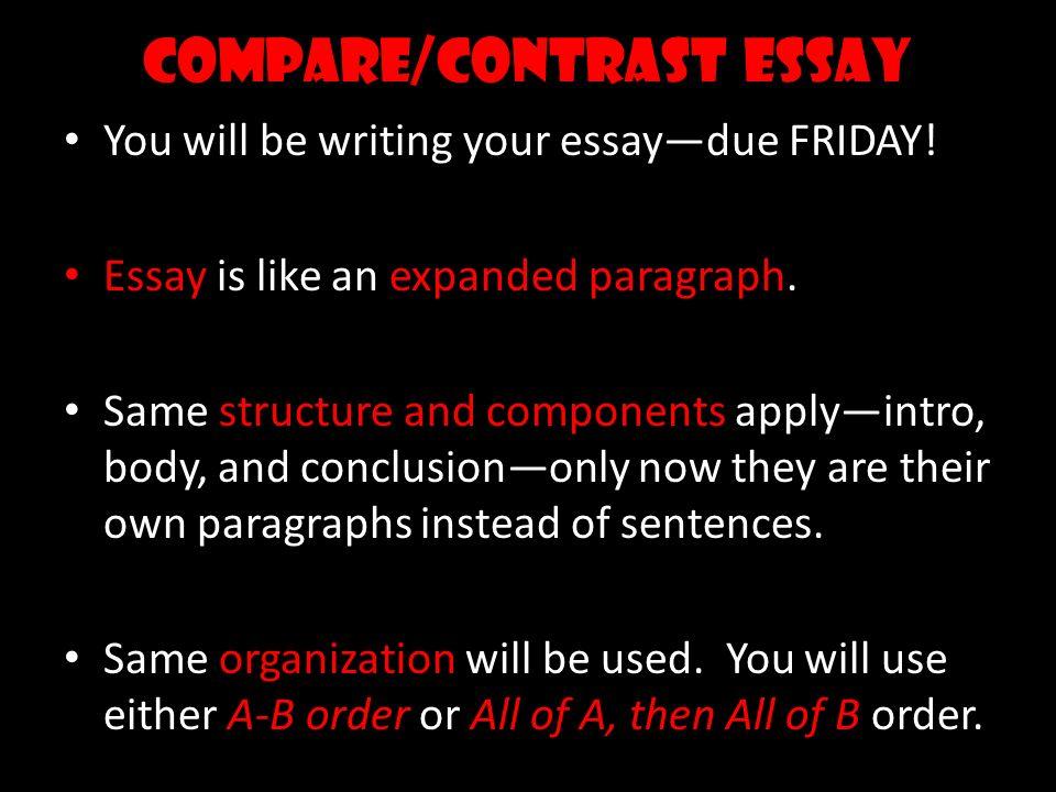 Write cheap academic essay online
