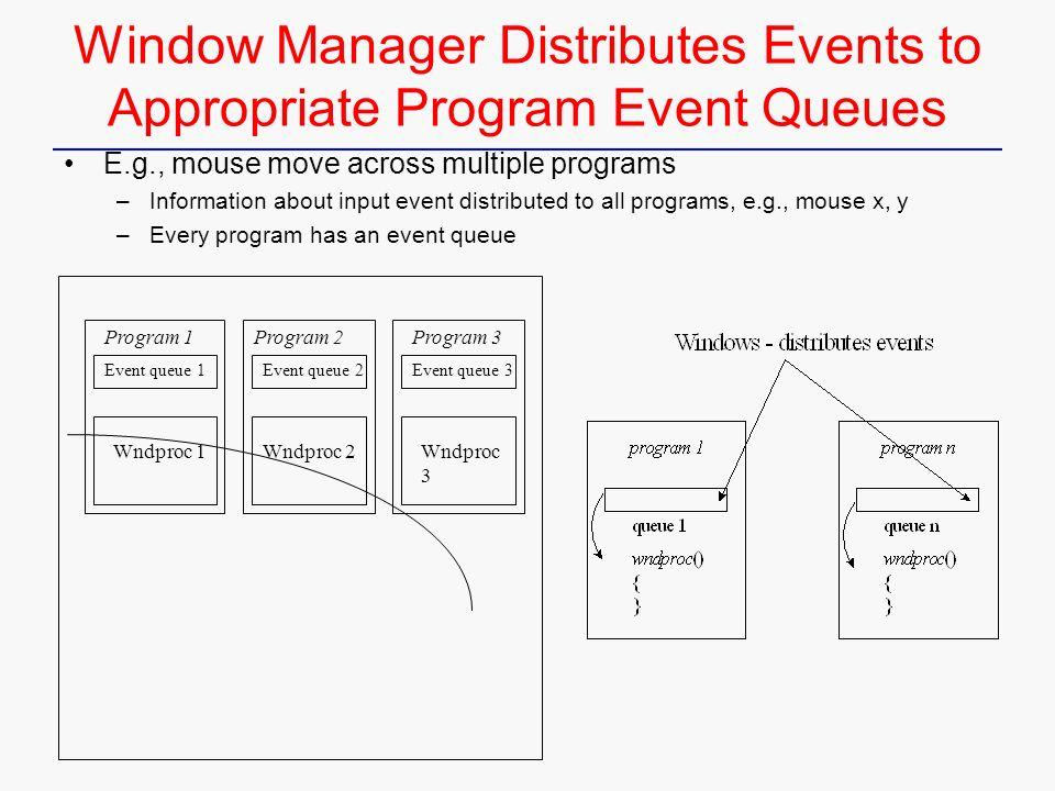 QT – Introduction C++ GUI Programming with Qt 4 - ppt download