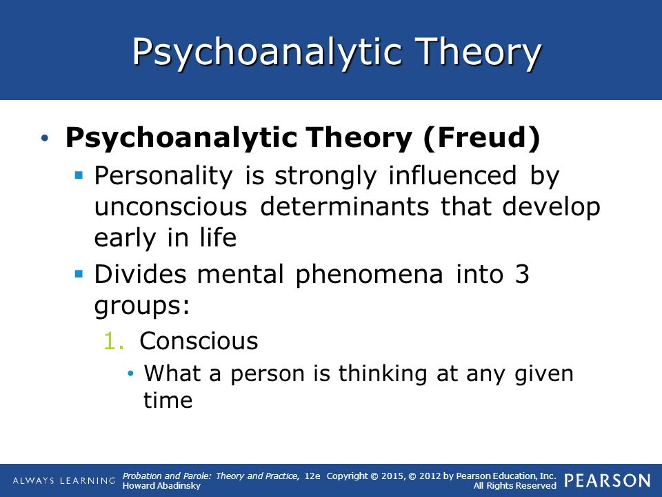 psychoanalytic-unconscious-gang-bangs-home-of-the-fishhook
