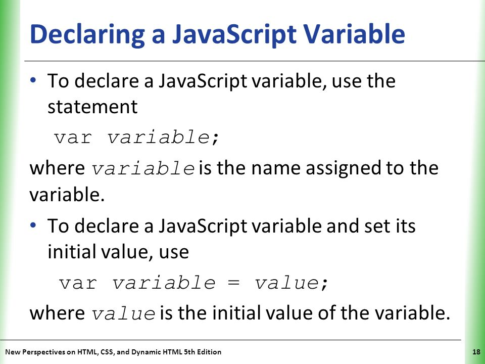Tutorial 10 Programming with JavaScript - ppt download