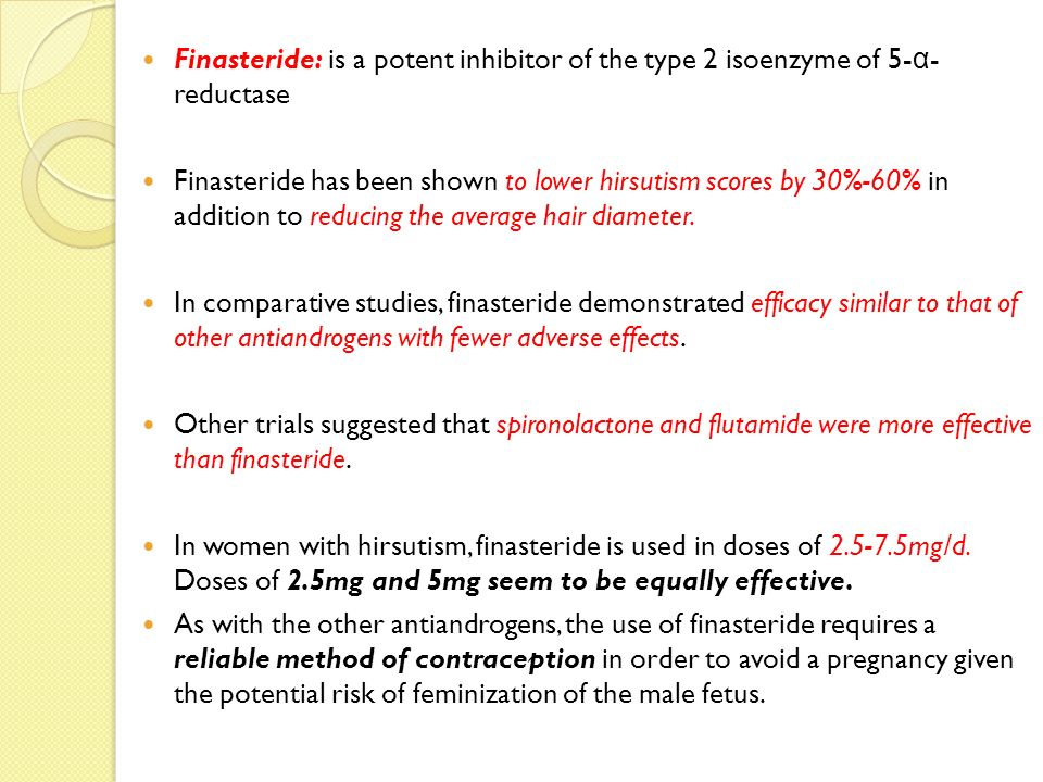 Finasteride Is A Potent Inhibitor Of The Type 2 Isoenzyme Of 5  Ce B1
