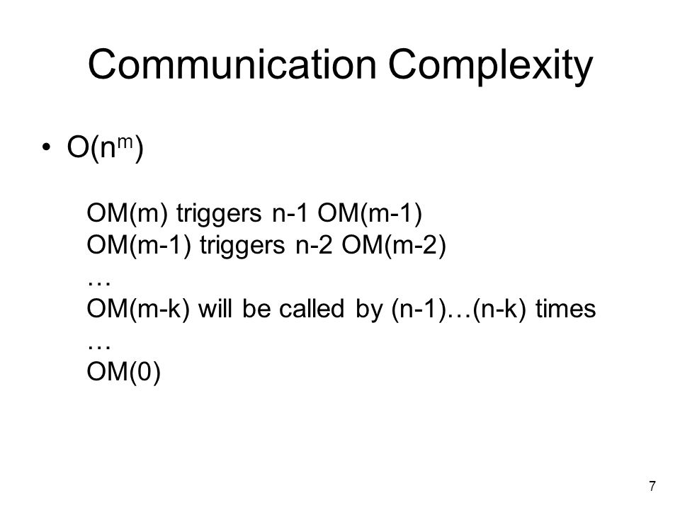communication is complex essay Furthermore, communication is a complex process that contains several steps primarily, the sender creates an idea, and interprets thoughts into messages, then delivers the messages to receiver next, the receiver not only obtains messages, but also copes with them.