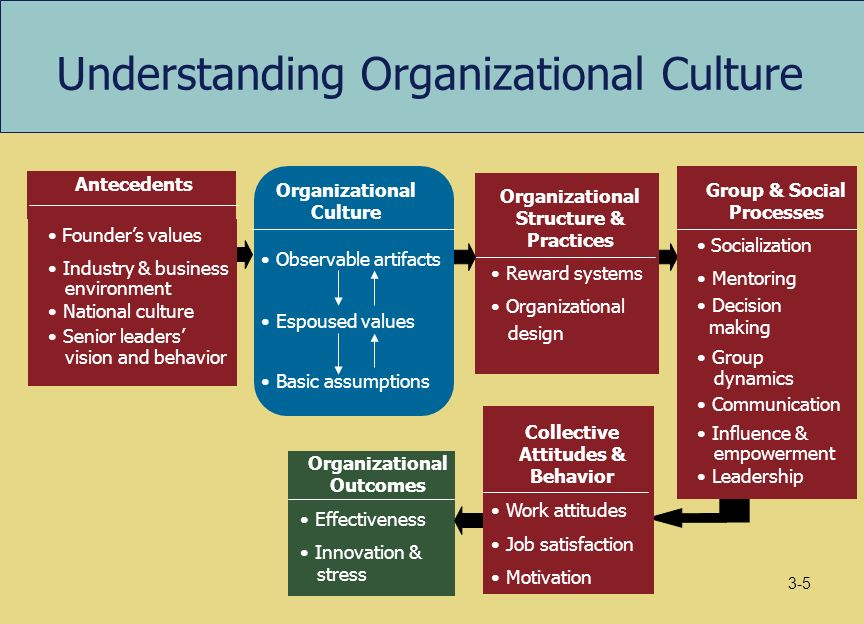 organizational culture: encouraging effective question asking in intelligence analysis Avoidance culture 6:00 fail to reward success punish mistakes negative reward system members shift responsibilities to others avoid any become living symbols of the newly minted organizational culture and assist executives to fulfill this requirement by providing training and.
