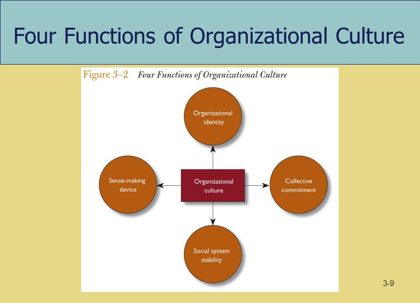 cultural web analysis Organizational cultural analysis: mcdonalds restaurant by: mikela sani, sarah bustard, malory mcvicar & lauren wainwright executive summary did you know that nearly 50% of all americans are within a 3-minute drive from a mcdonalds outlet mcdonalds is the most successful fast food restaurant in the world its sales are three times that of the number.