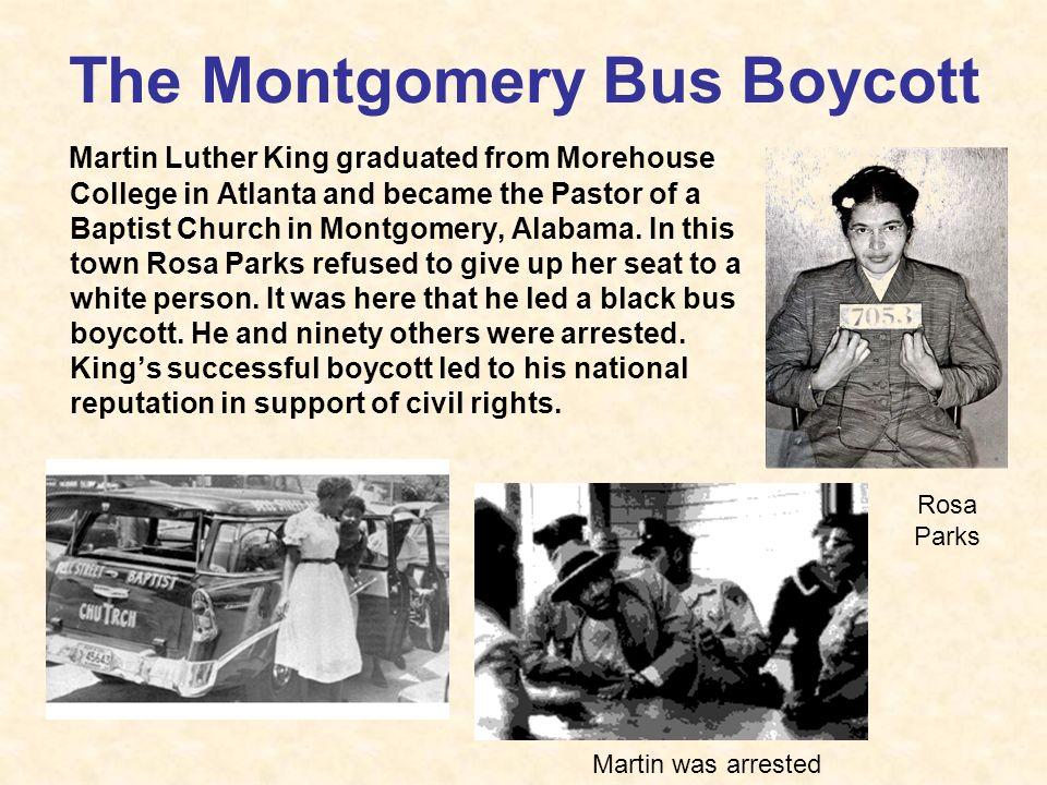 Martin Luther King Jr By Mr Zindman Ppt Video Online Download
