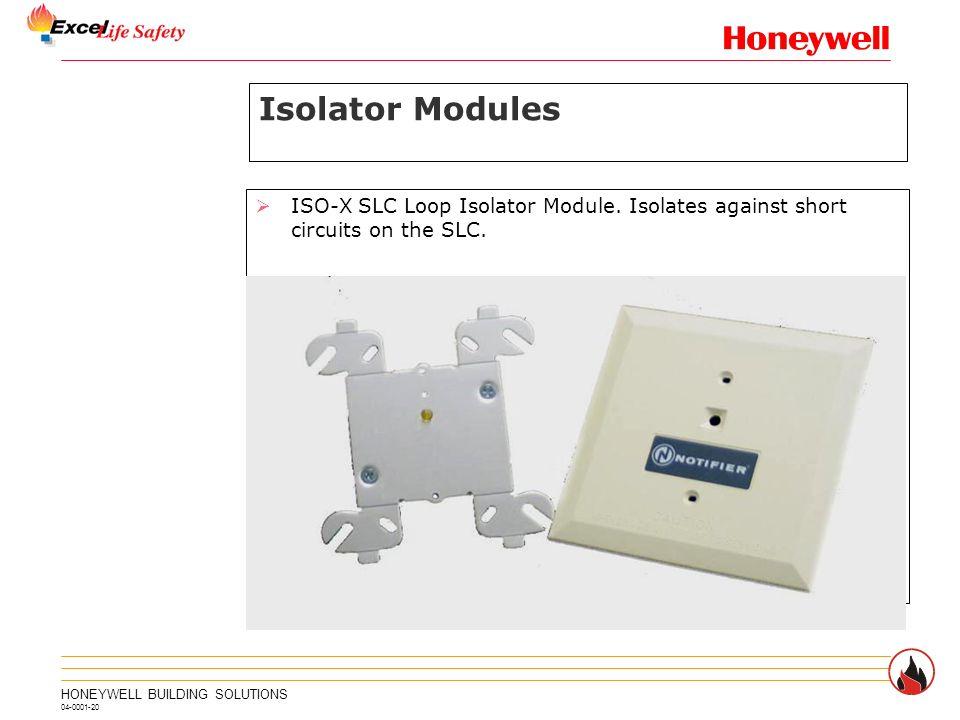 Fantastic Idc Isolators Images - Electrical Diagram Ideas - itseo.info