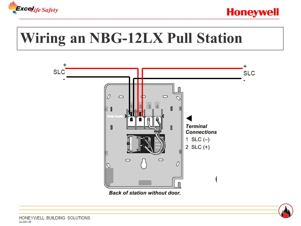 Fire Alarm Pull Station Wiring - 19.sg-dbd.de • on assembly diagram, panel wiring icon, troubleshooting diagram, electricians diagram, instrumentation diagram, installation diagram, solar panels diagram, telecommunications diagram, grounding diagram, plc diagram, rslogix diagram, drilling diagram,