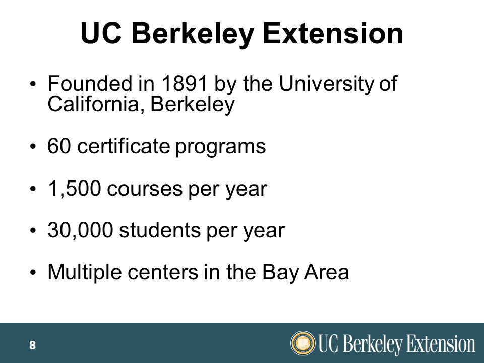 uc berkeley history 6b midterm 40 terms People's park is a social puzzle that has defied nearly 40 years of attempts by uc berkeley to solve it, largely because the university and many neighbors see it as a problem but the park's most.