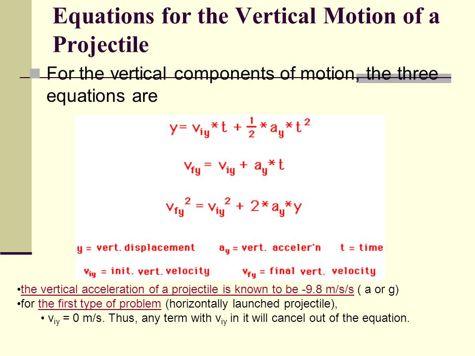 Two Dimensional Motion Vectors Ppt Video Online Download