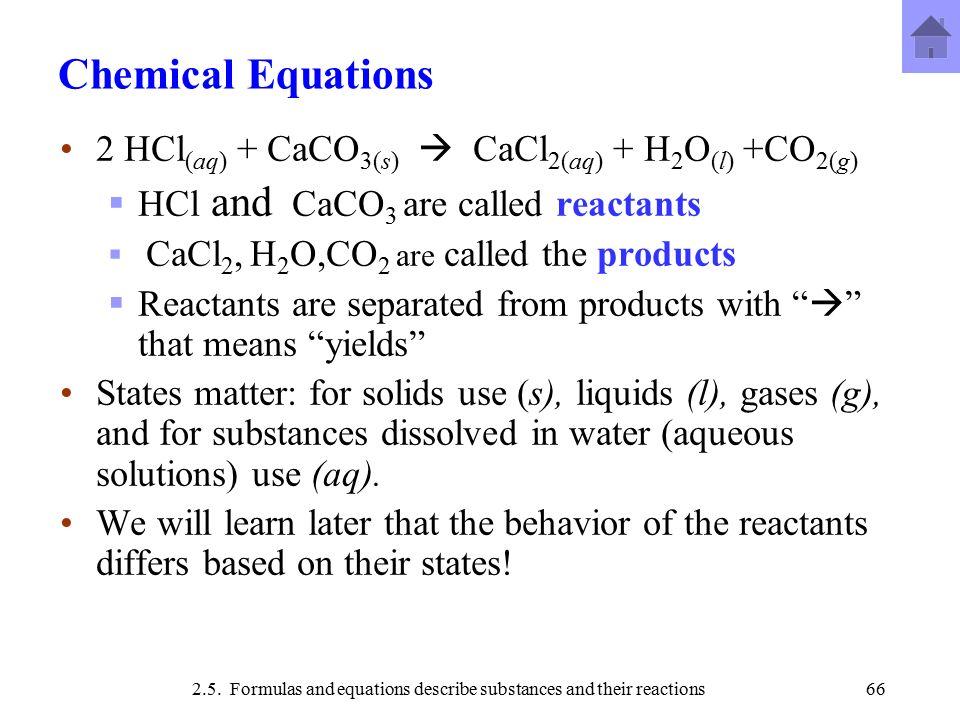 Chem115 General Chemistry I Ppt Download